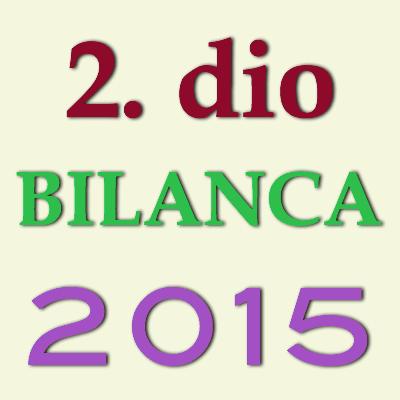 bilanca 2015 drugi dio - istaknuta slika