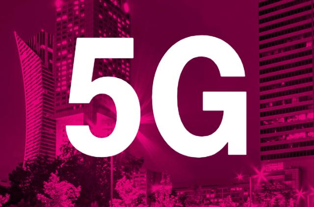 T-Mobile mydli oczy! 5G zadba o zdrowie, rolnictwo i gospodarkę!