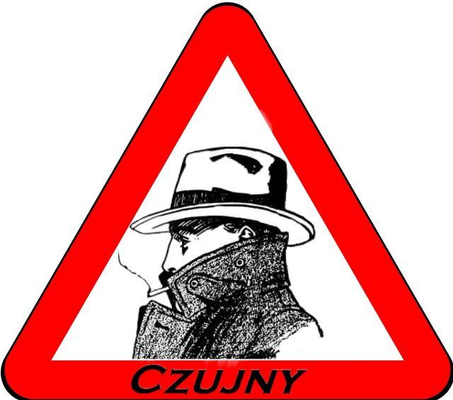 Janusz Korwin Mikke zaatakowany przez Anarchistów! Zdjecia i video!