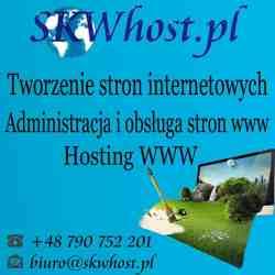Tworzenie stron www11