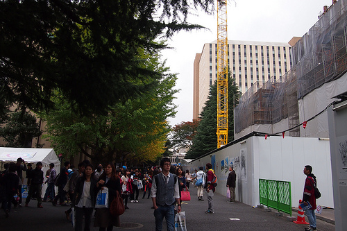 2013-11-02 12.27.44