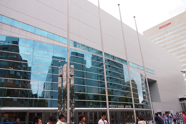 2013-09-16 16.11.11