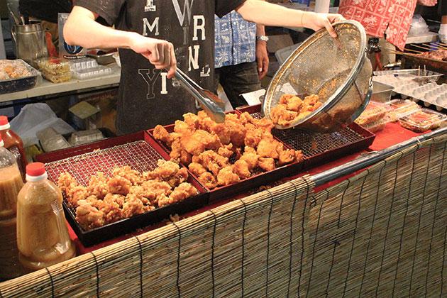 160730_okinawa_foodgarden_16