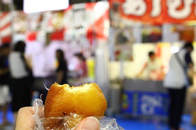 160730_okinawa_foodgarden_18