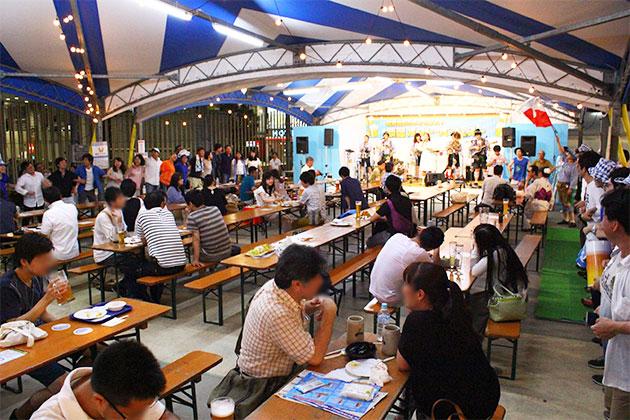 160730_shinjuku-oktoberfest_02
