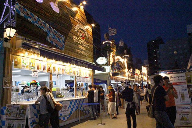 160730_shinjuku-oktoberfest_04