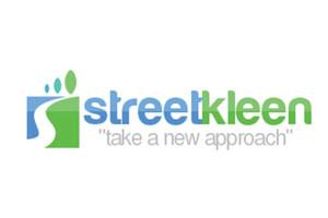 StreetKleen