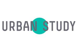 Urban Study