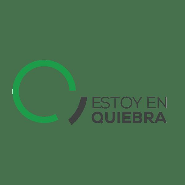 logo 07-marketing