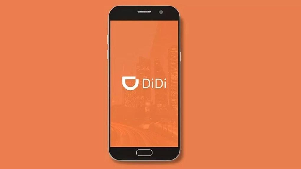DiDi-marketing