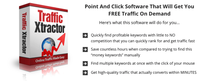 How to Rank Higher on Google and Youtube - Free Training 3