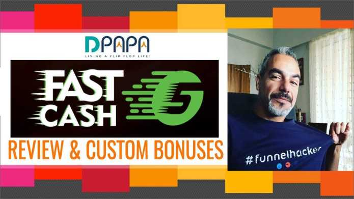 Discover the Top Fast Cash 5 Methods using PayPal (Tested and Proven) 5
