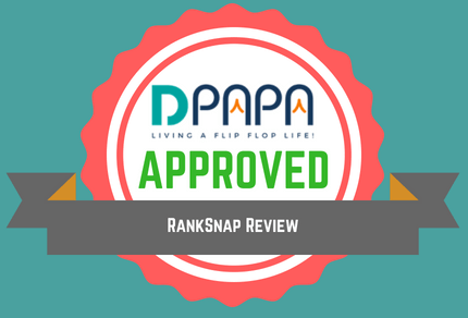 RankSnap Review - How To Rank Anything On Top Of Google & Youtube Fast 20