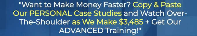 How Traffic Revival Will Help You Get Free Traffic From 3 Different Sources Which Can Bring You Passive Income 11