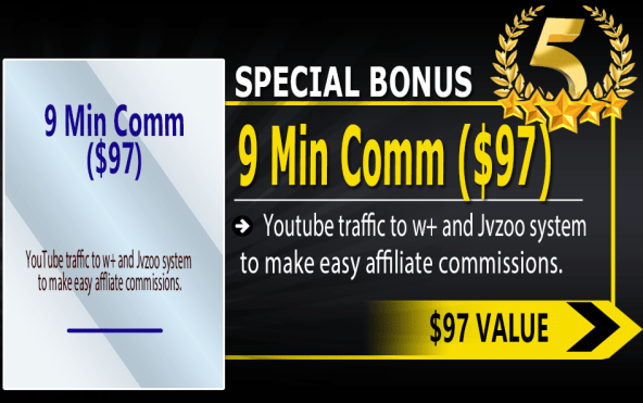 CPA Drill Review - Set Up Your First CPA Affiliate Marketing Campaign In Under 45 Minutes... 8