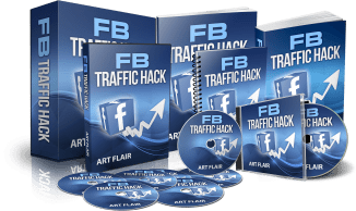 How To Arbitrage Products You Don't Own with A Rare 'Flipping' Tactic - Fast and Easy 5