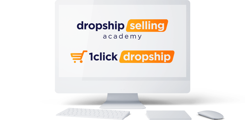 Starting your First Dropshipping Business on Shopify the Profitable Way 2