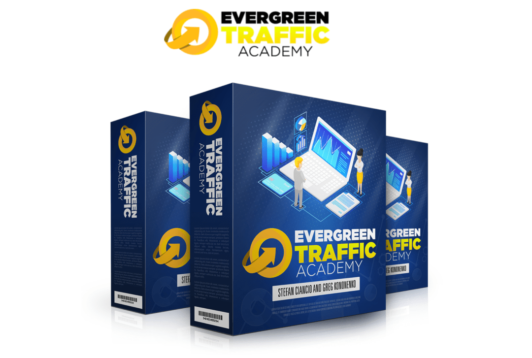 ? How to Get EVERGREEN TRAFFIC ? For Life ?To Any Blog or Website ?? 15