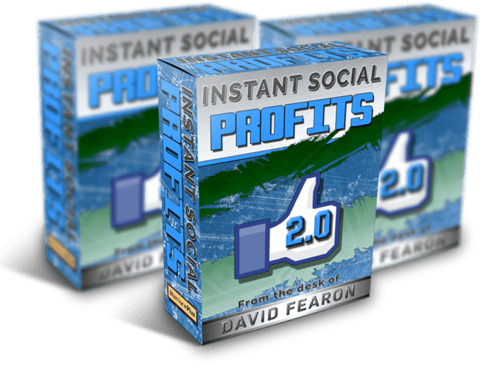 Discover How Complete Newbies Are Making $137.92 Per Day by Simply Turning On The Turbo Traffic Tap 11