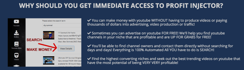 Make Money with Youtube Today in 2019 6
