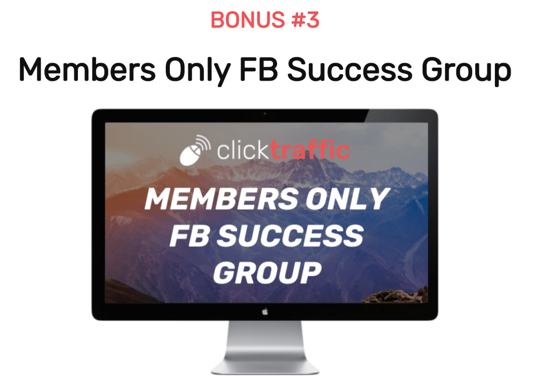 How To Combine CPA Affiliate Marketing & FB ads to Turn $5 into $163 in 30 min 49