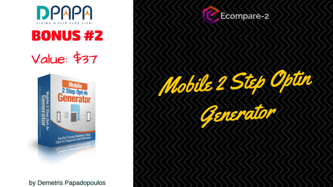 How To Build Your Own eCom Affiliate Store Instantly for Amazon, eBay, Walmart, Alibaba, Aliexpress 8