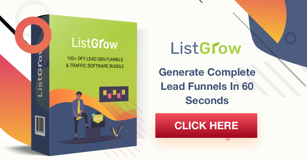 How to Create a list in Any Niche for A Passive Income (without website)