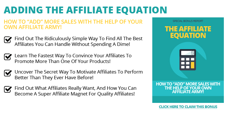 The Fastest Way To Get A REAL BUYERS Email List using the Intrinsic Method 12