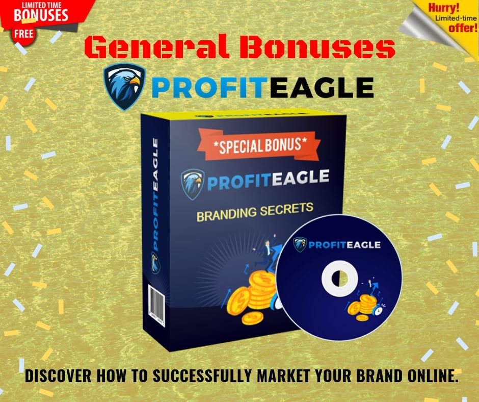 Create Profitable Super Affiliate Funnels in 60 seconds (With Autoresponder Included!) 15