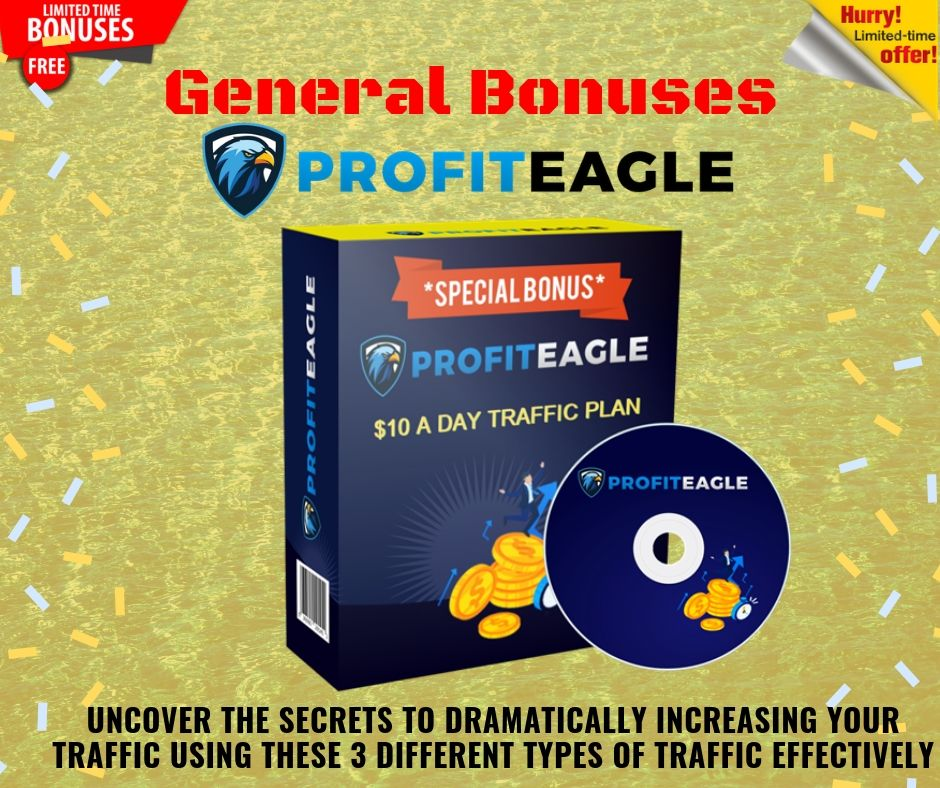 Create Profitable Super Affiliate Funnels in 60 seconds (With Autoresponder Included!) 17
