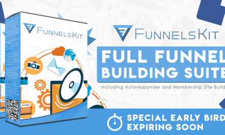 How to build profitable funnels with ease using Funnelkit