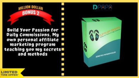 How to build profitable funnels with ease using Funnelkit 6
