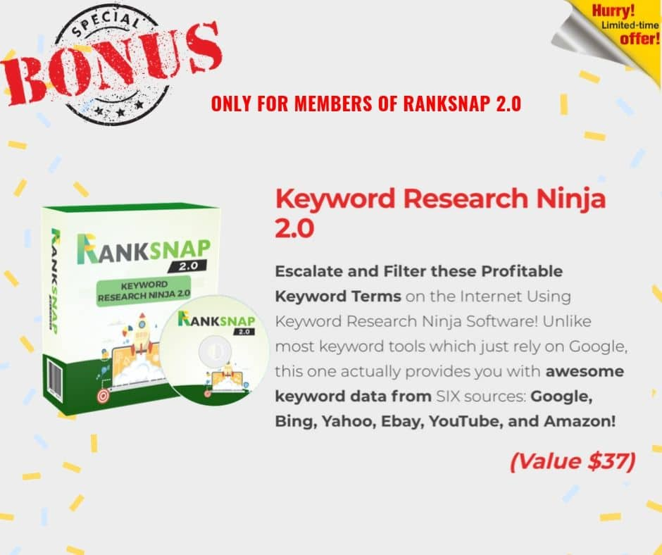 How To Rank For Hard Keywords on Page #1 of Both Google & Youtube In Minutes 21