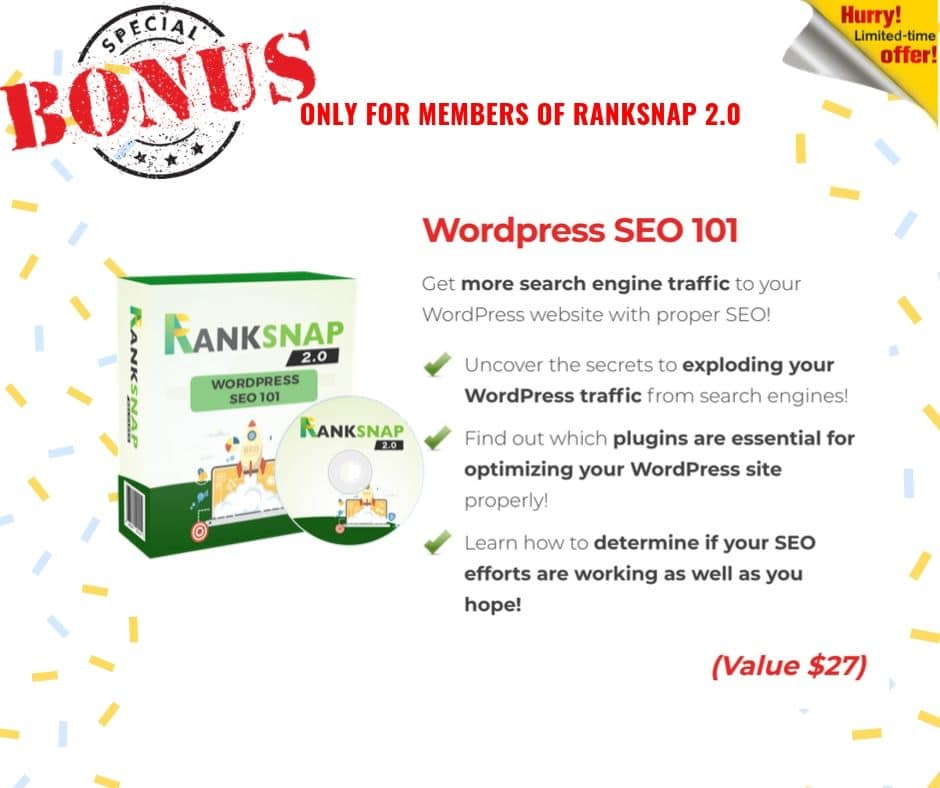 How To Rank For Hard Keywords on Page #1 of Both Google & Youtube In Minutes 20