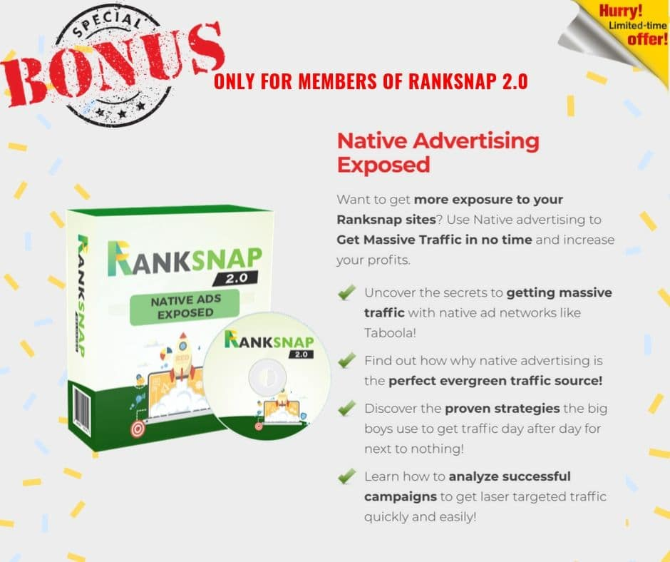 How To Rank For Hard Keywords on Page #1 of Both Google & Youtube In Minutes 24