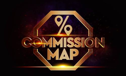 "A Commission Map To Activate ""Weird"" Niches And Earn Multiple Commissions Every 24 Hours! 2"