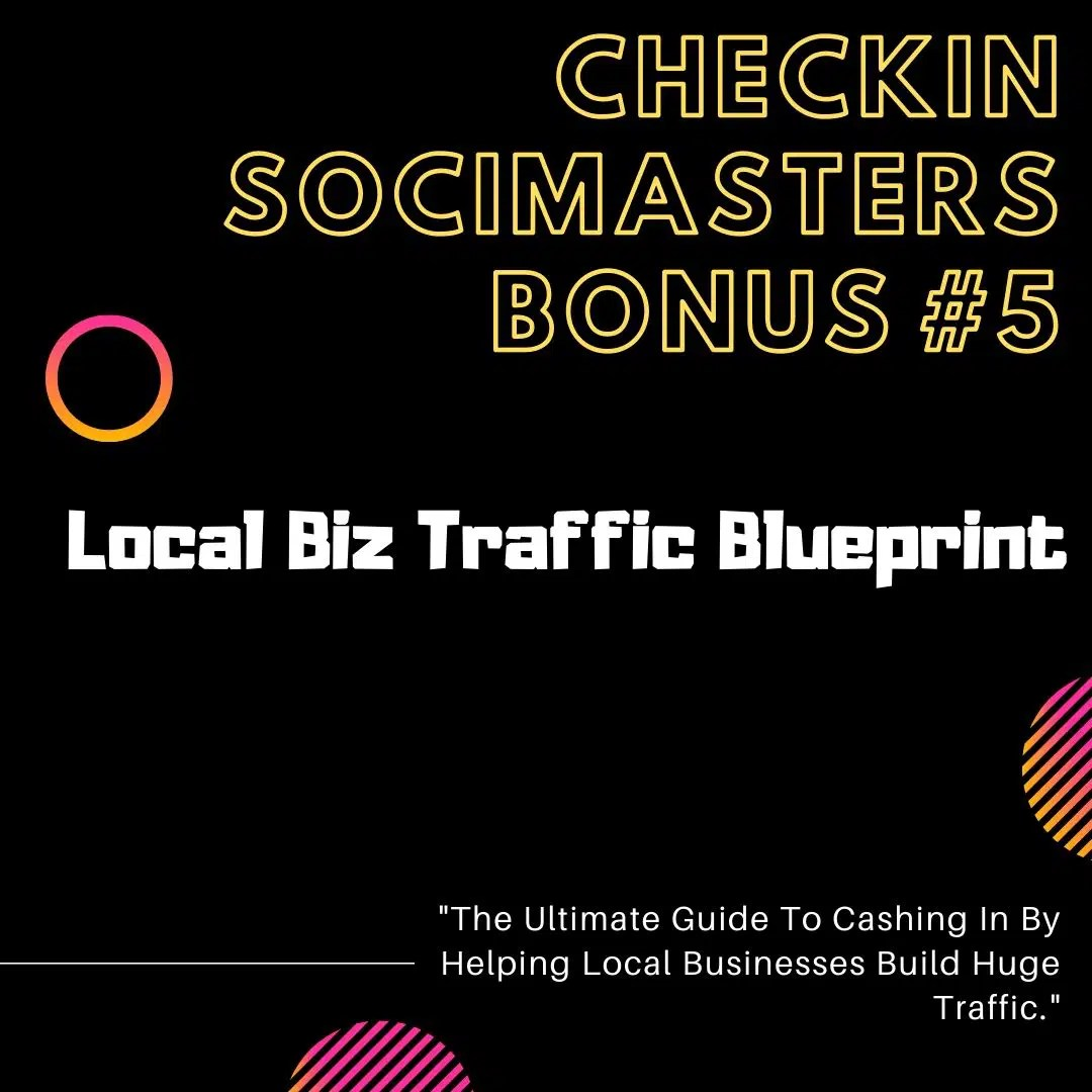 How to Build A Simple Recurring Online Business From Home in 20 Minutes (setup) 13
