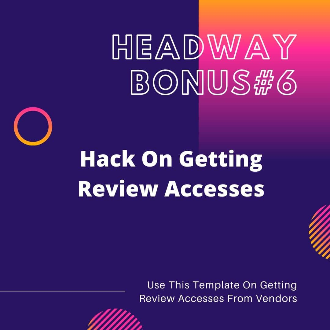 Headway Review 12