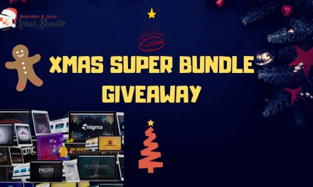 Xmas Super Bundle | Get The Best Selling IM Courses and Software for the Price of One!