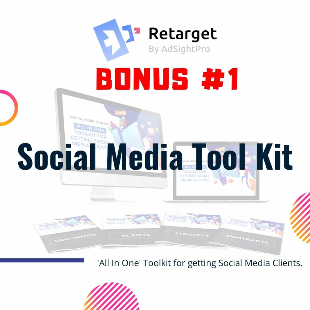 Best Ways To Retarget Visitors To Your Website, Offers, and Stores 5