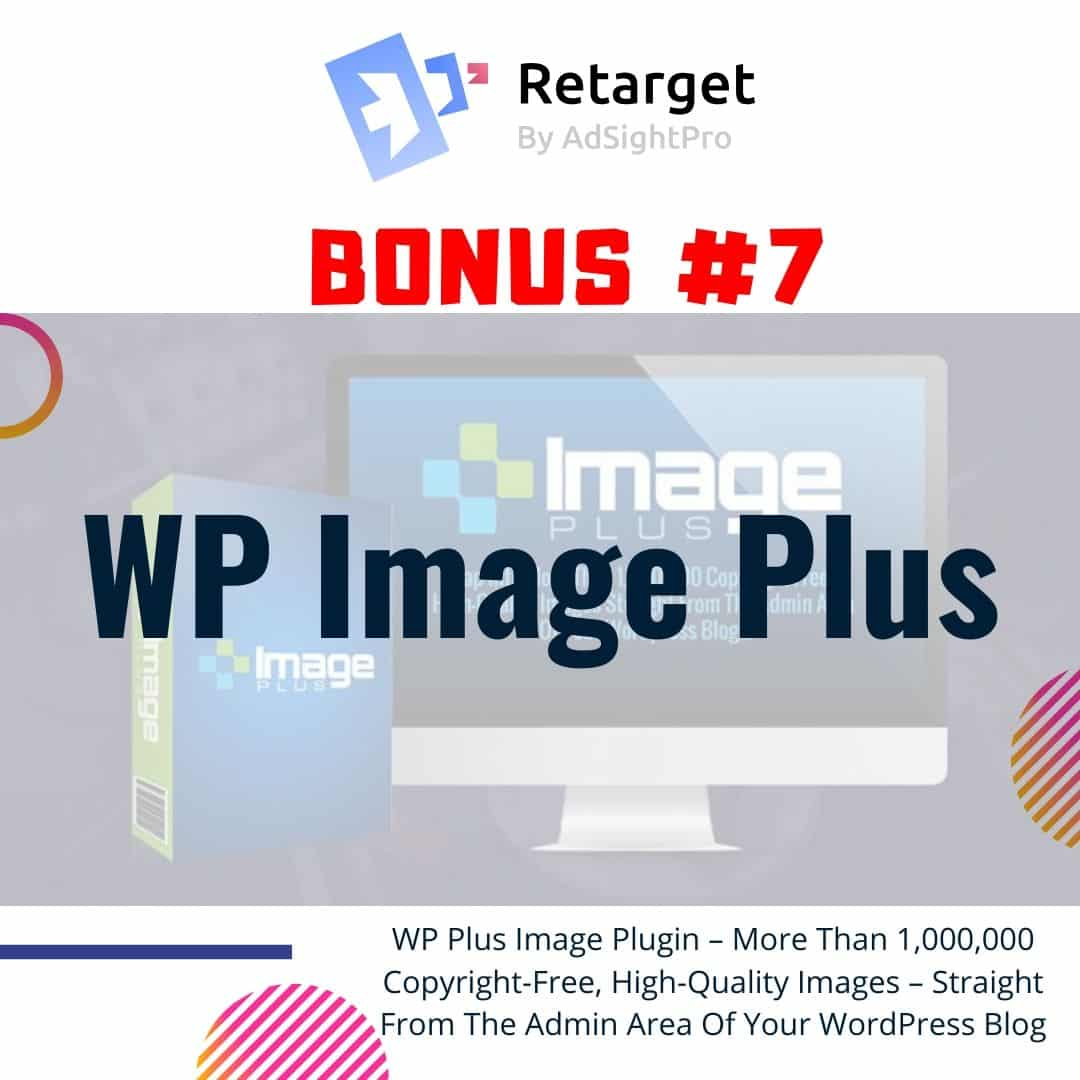 Best Ways To Retarget Visitors To Your Website, Offers, and Stores 11