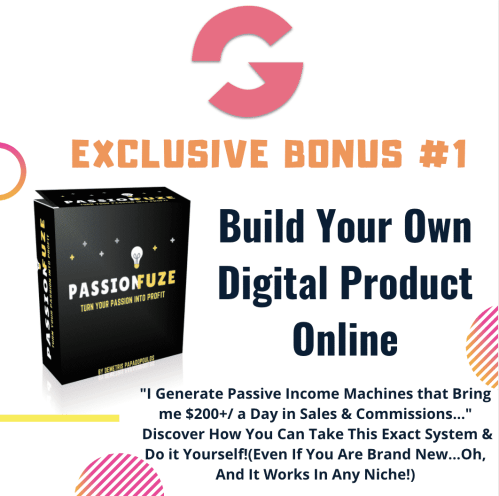 GrooveSell | The Most Powerful Sales and Affiliate Platform NOW Free 6
