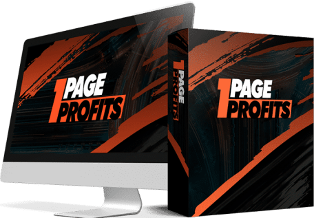 The World's Fastest and Easiest Breakthrough For Automated Commissions from Free Traffic 14