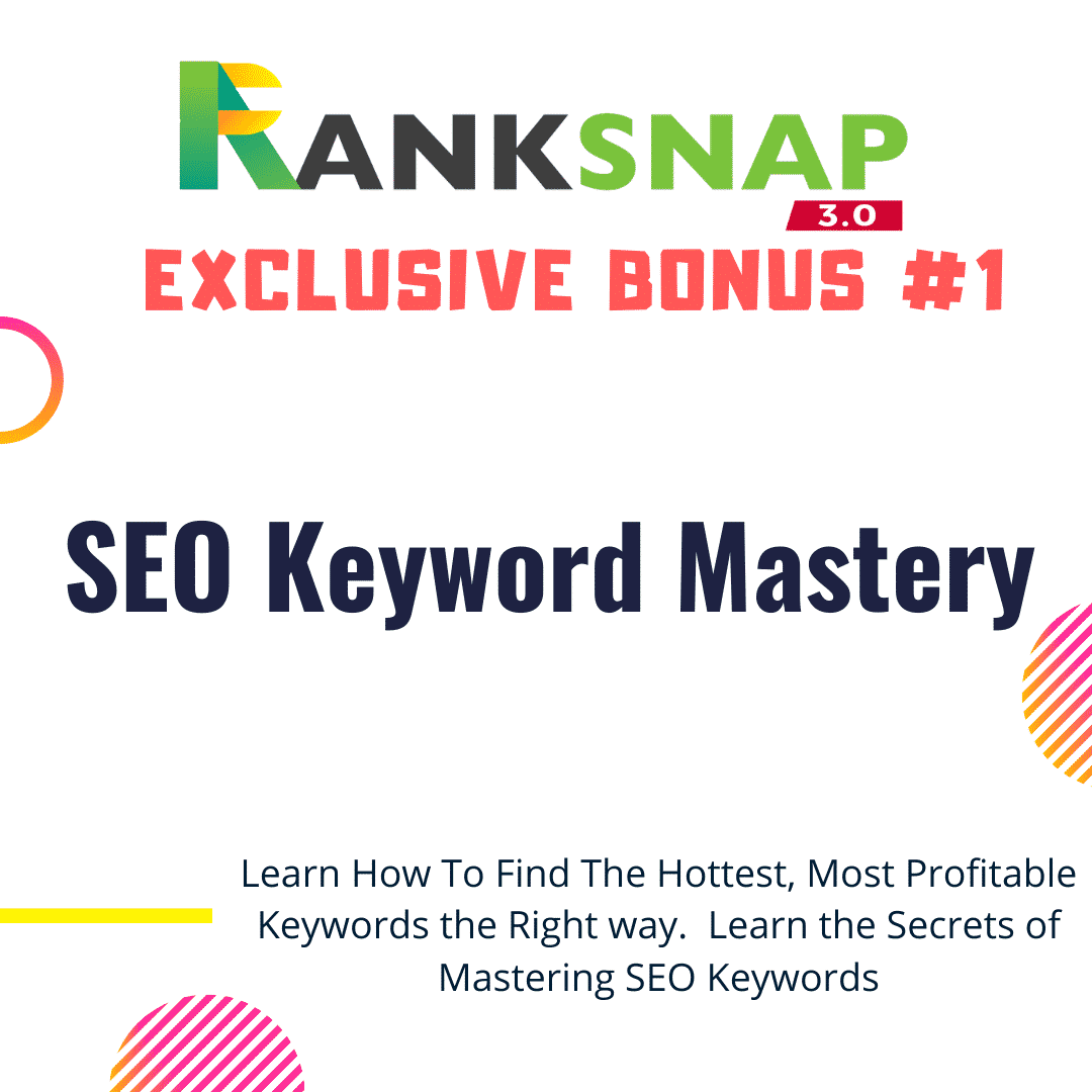 How To Get Buyer Traffic from google without knowing seo, creating content or spending a dime 10
