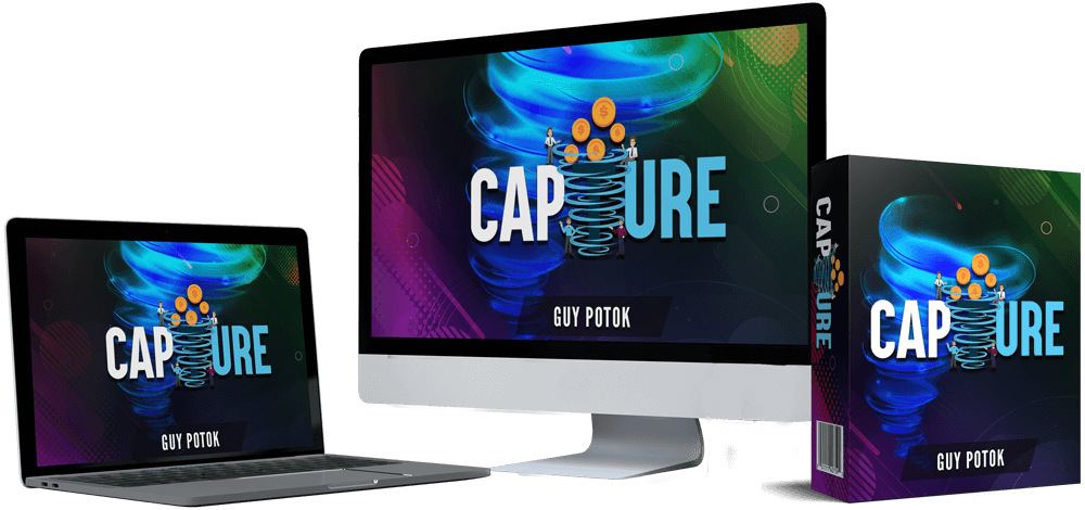 Capture Review   Build a List on Autopilot and Send Traffic To Affiliate Offers