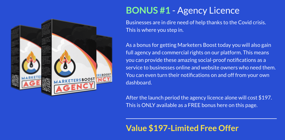 Brand New Software MULTIPLIES Your Commissions And MAXIMISES Your Traffic Using A Secret 'code' 12