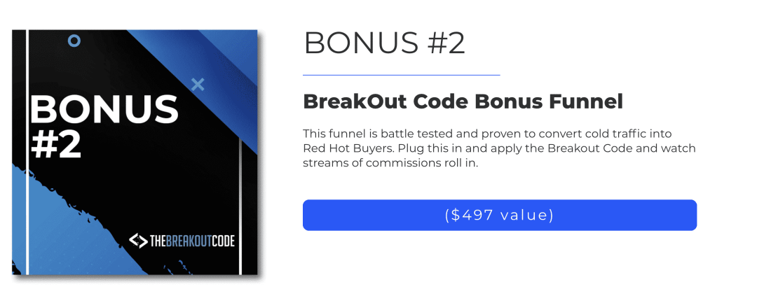 """New Case Study Reveals The Little-Known """"Breakout"""" Hack That's Making James $58K Monthly & How You Can Replicate It IN 20 MINUTES… 13"""