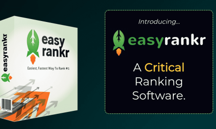 How To Promote Clickbank Offers With Youtube | 🔥 EasyRankr Real Case Study 🔥