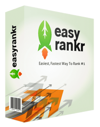 How To Promote Clickbank Offers With Youtube | 🔥 EasyRankr Real Case Study 🔥 22