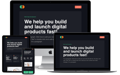 Groovepages Review | The Better Free Way To Build Funnels and Sell Digital Products 21